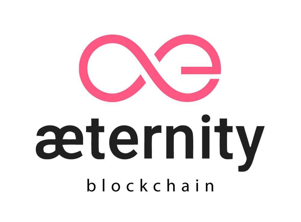 Reunión por la visita de Aeternity a Uruguay y Cierre del 2018 en Crypto Bay Montevideo