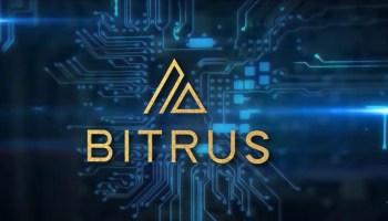 Bitrus Exchange: Registrarse en la plataforma cripto