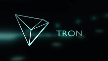 TRON – Precio TRON/ Top 20 Criptomonedas