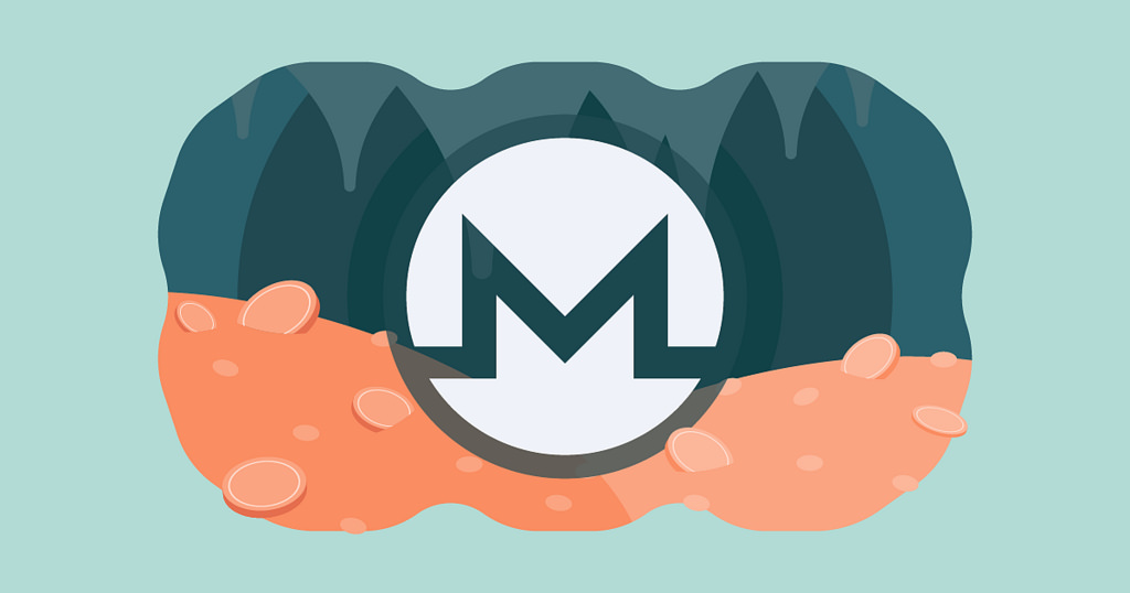 Monero – Precio Monero / Top 20 Criptomonedas