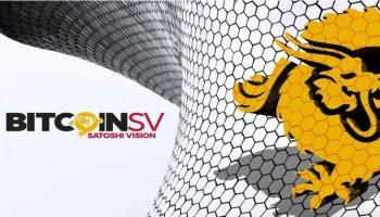 Bitcoin SV – Precio Bitcoin SV/ top 20 Criptomonedas