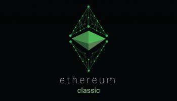 Ethereum Classic – Precio Ethereum Classic / Top 20 criptomonedas