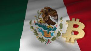 ¿Cómo funciona BitPay en México?