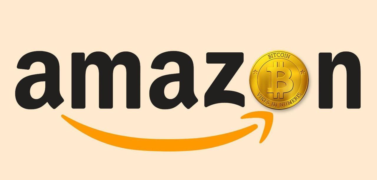 Ahora puedes comprar en Amazon con Bitcoin gracias a Lightning Network