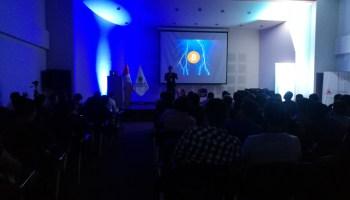 Si sientes curiosidad e interés por las Criptomonedas, ¡Ven al Bitcoin Day en Montevideo!