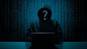 El hacker uruguayo, consultor en blockchain y seguridad, asociado a la 'Operación Bitcoin'