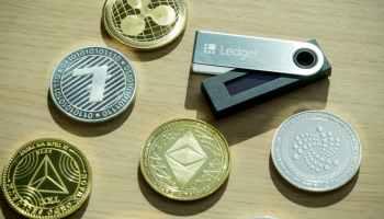 Billetera de hardware para Bitcoin: Guía para iniciados