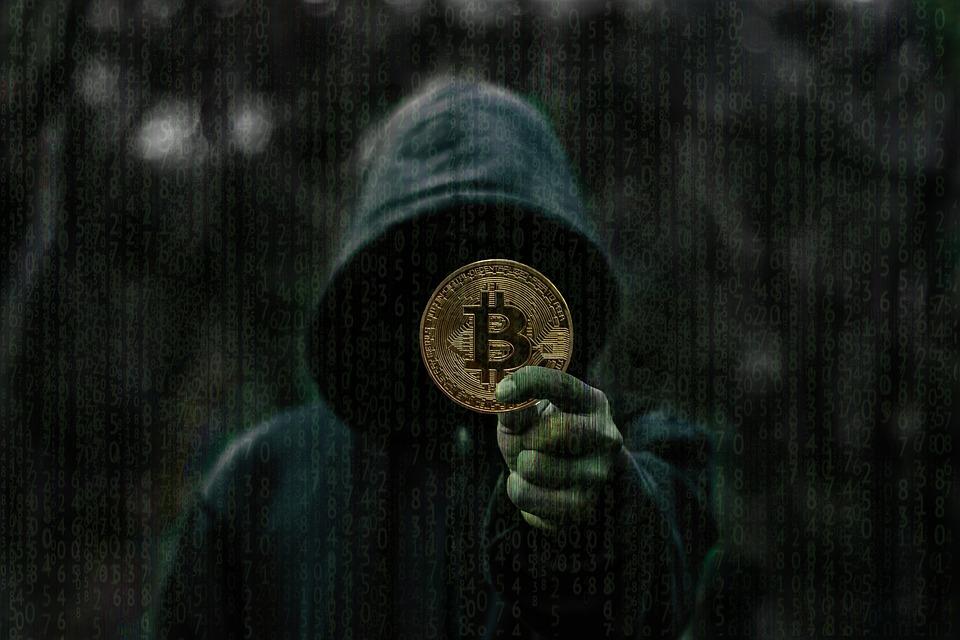 ¿Por qué no se puede hackear Bitcoin? La blockchain a prueba de ataques
