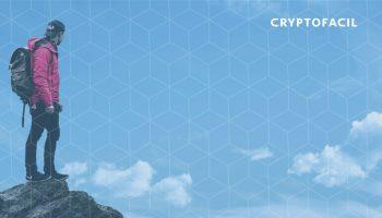 Cryptofacil permite ahora operaciones con más 250 criptomonedas