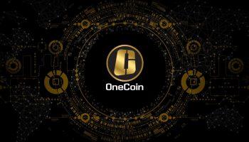 ¿Cómo fue el fraude de OneCoin?