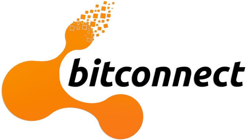 ¿Qué pasó con Bitconnect?