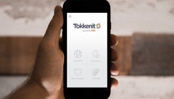 Tokkenit: La revolucionaria aplicación blockchain de loyalty sigue creciendo en Uruguay