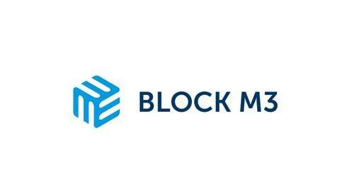 Blockchain en Uruguay: Milton Gallas, CEO de Block M3