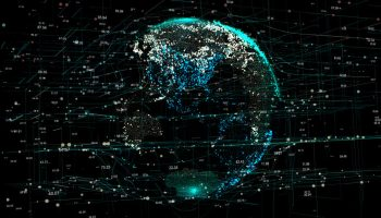 ¿Que es un Exchange Descentralizado?