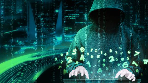 6 Hackeos de exchanges históricos