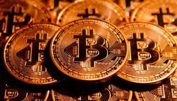 ¿Qué es un MBTC? El «Mili Bitcoin»
