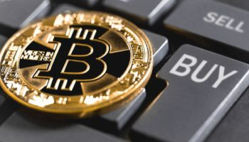 ¿Cómo comprar Bitcoin sin comisión?