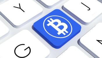 'Foro Bitcoin' – Bitcointalk: Hitos del foro iniciado por Satoshi Nakamoto