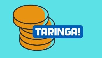 Compañía especializada en Blockchain ha adquirido Taringa!
