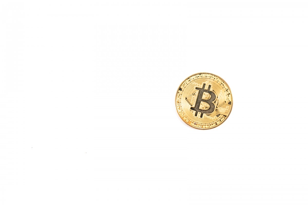 Dirección de Bitcoin – Diferencias con ID Wallet, claves, seed y más