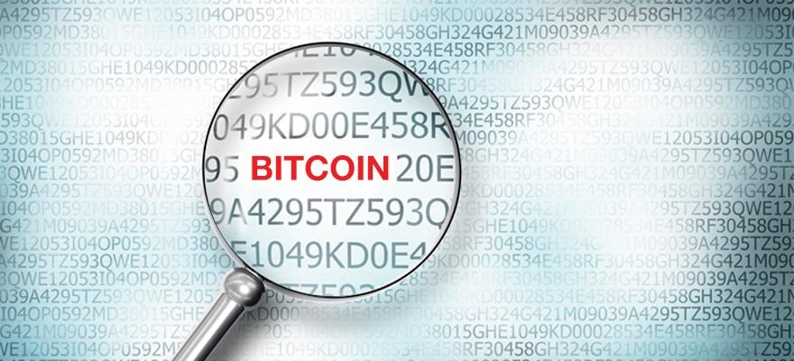 Cursos sobre Bitcoin, criptomonedas y Blockchain