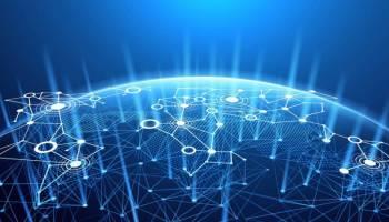 Diferencia entre un nodo y un minero en la red Bitcoin