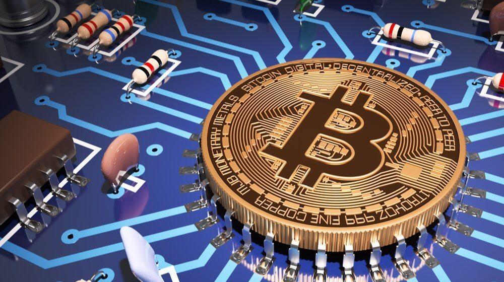 ¿Cómo rastrear una billetera de Bitcoin?