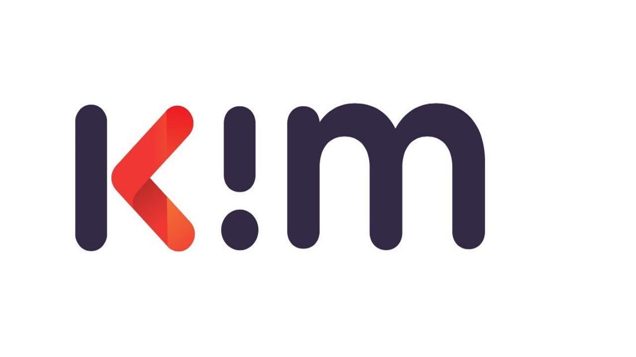 K.im, la nueva plataforma del fundador de Megaupload – Kim Dotcom 2020