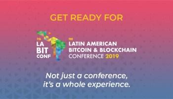 ¿Quiénes son los oradores de Labitconf 2019?