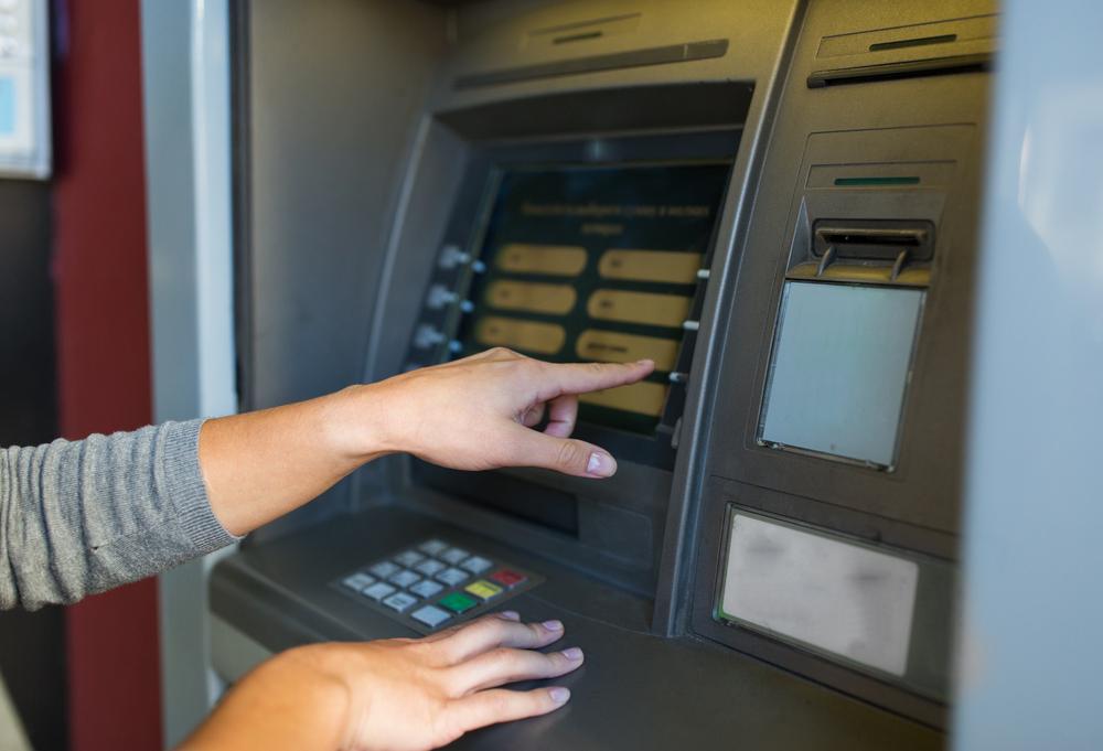 Cajeros automáticos de criptomonedas en Venezuela