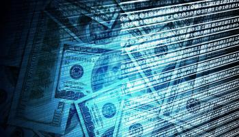 ¿Quién es Wei Dai? - b-money, Bitcoin y correos con Satoshi Nakamoto