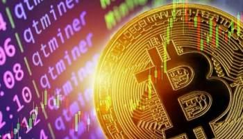 Halving de Bitcoin en 2020: ¿Qué podemos esperar?