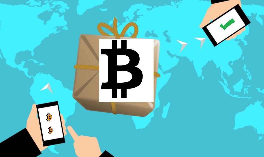 4 Propiedades del Bitcoin – BTC Vs Fiat
