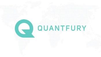 QuantFury – Aplicación para hacer trading con criptomonedas y acciones