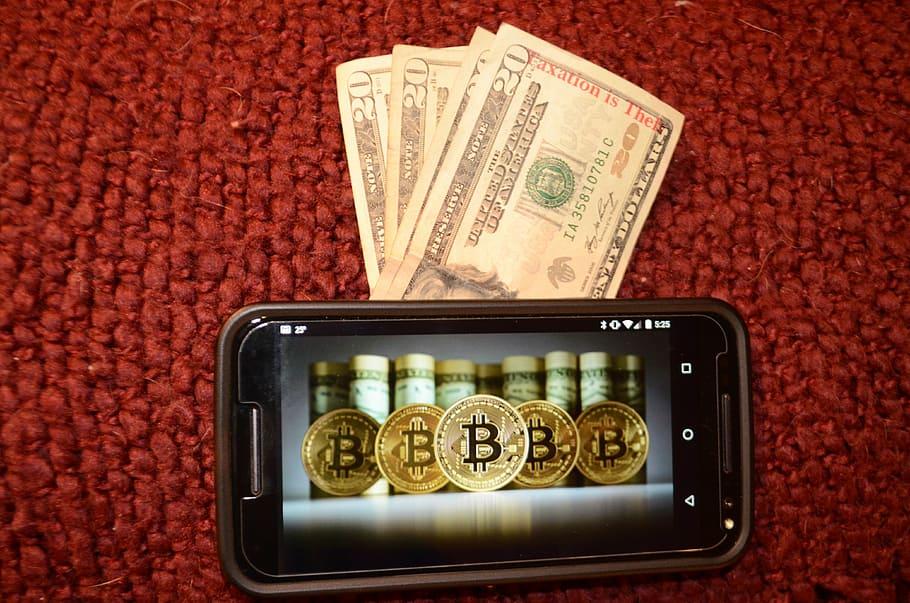Impuestos de Bitcoin y otras criptos en EE.UU. – Crypto Taxes 2020