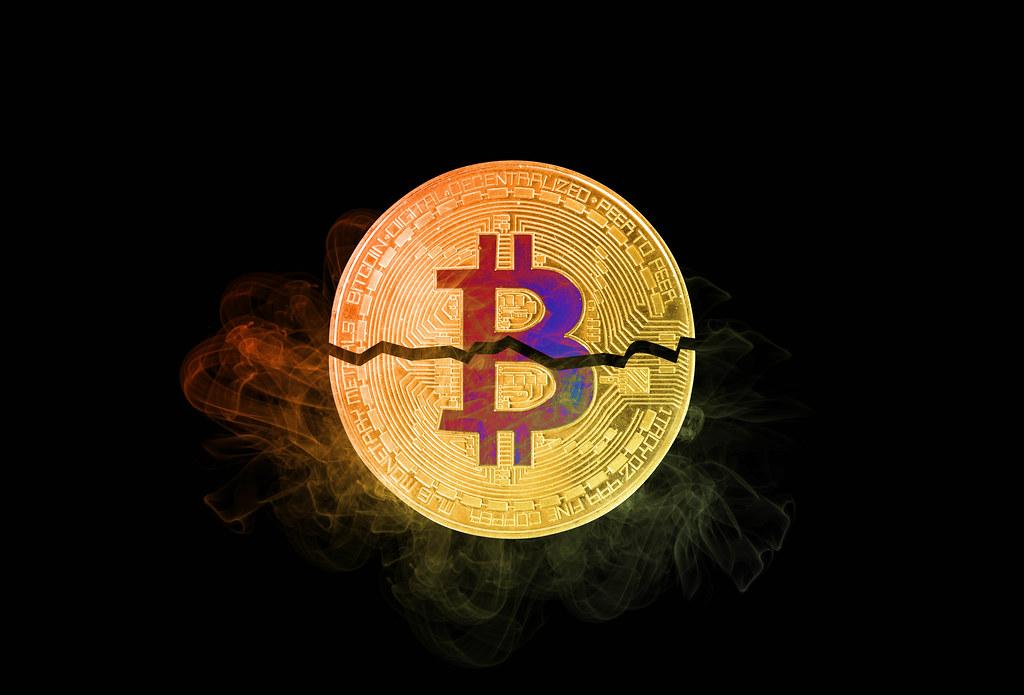 Bitcoin Halving, se viene el tercero – ¿Qué es? ¿Cuándo es el próximo?