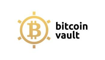 Bitcoin Vault: ¿Estafa o buena inversión?