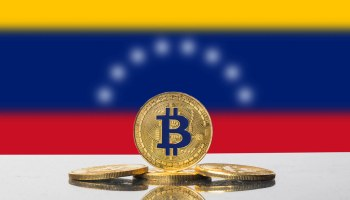 ¿Cómo invertir en criptomonedas en Venezuela?