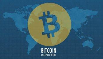 ¿Dónde comprar con Bitcoin?