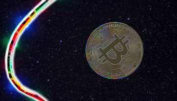 ¿Cómo cancelar transacción de Bitcoin?