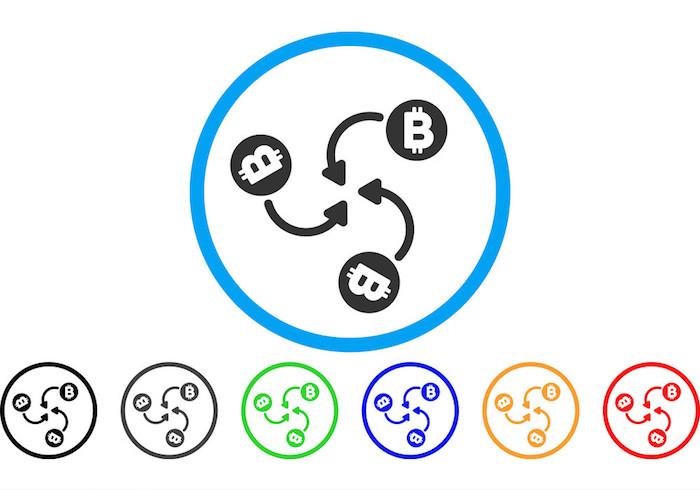 Bitcoin Mixer: ¿Qué son?
