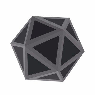 kleros blockchain