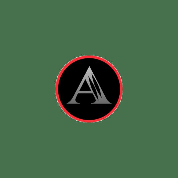 Acoin