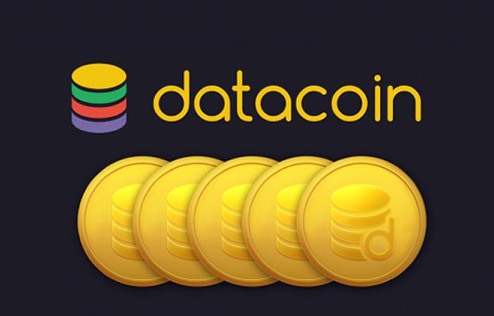 Datacoin y Streamr DATAcoin – ¿Para qué sirve uno y otro?