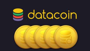 Datacoin y Streamr DATAcoin - ¿Para qué sirve uno y otro?