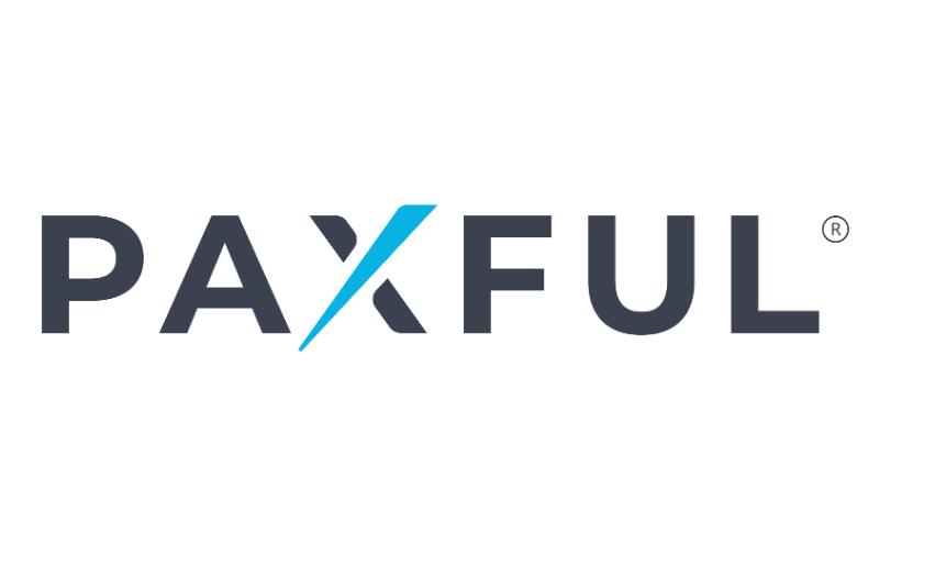 Paxful – Guía completa para principiantes
