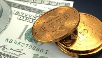 ¿Cómo transferir Bitcoin a cuenta bancaria?
