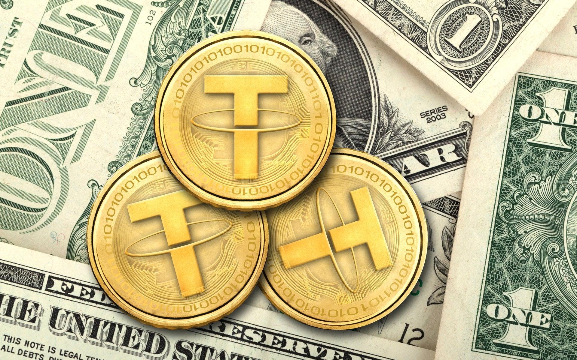 Bitfinex y Tether bajo investigación – La otra cara de USDT