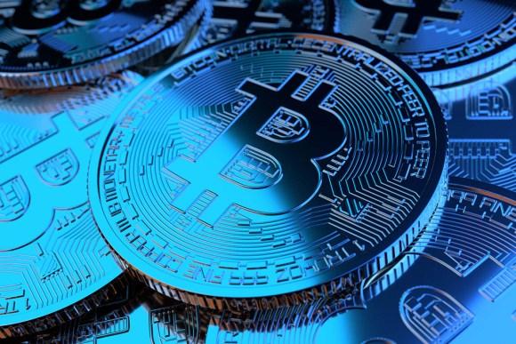 Direcciones de Bitcoin reemplazadas al copiar y pegar