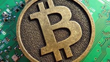 ¿Cuánto valía Bitcoin en 2010?